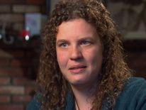 Gail Dickert