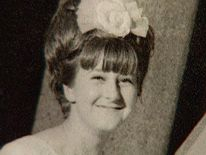 Possible West Victim Mary Bastholm