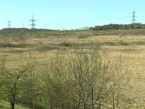 Ebbsfleet in Kent chosen as new garden city with 15,000 homes