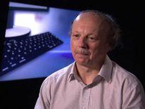 Dr Leslie Haddon internet