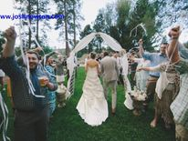 Pics courtesy of www.joshnewton.com