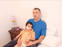 ASHYA KING AND BRETT KING