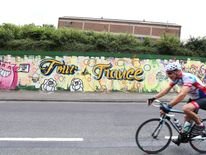 Cycling - Tour de France Previews - Day Three