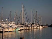 Victims Of Deadly Florida Boat Crash Named Dinner Key Marina, Miami