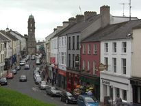Enniskillen, Northern Ireland