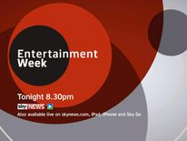 Entertainment Week