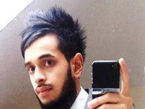 Muhammad Hamidur Rahman
