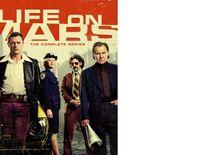 Life On Mars (ABC)