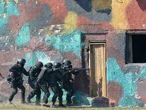 UKRAINE-UNREST-RUSSIA-POLITICS-CRISIS-ARMY