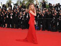 Robin Hood - Premiere  - 63rd Cannes Film Festival