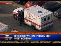 Photo: Fox26 Houston