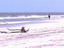 North Carolina's Outer Banks