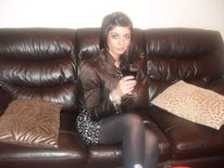 Katarzyna Gacek, mum questioned over death of seven-week-old son in Oldham