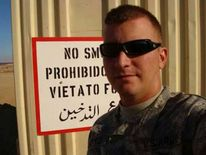Fort Hood Shooter Ivan Lopez