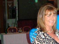 Lorna Carty