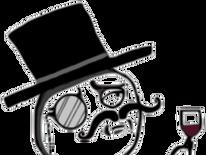 LulzSec logo