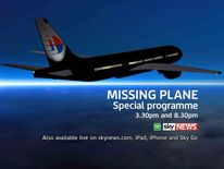 Special programme