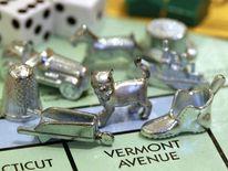 US Monopoly 1