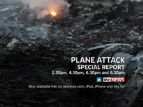 Plane Attack: special report