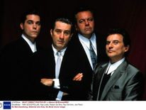Goodfellas - 1990