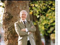 Keith Harvey Proctor Former Tory Mp For Basildon From 1979 To 1983 And For Billericay From 1983 To 1987. He Resigned The Conservative Whip And In 1988 Opened Two Shops Selling Luxury Shirts Called 'proctors' In 2000 Proctor's Stores Were Forced In