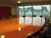 Lloyds bank table