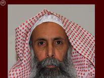 Prominent Shia clleric Nimr al Nimr executed in Saudi Arabia