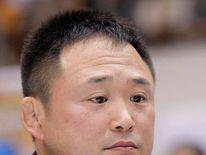 Ryuji Sonoda, Japan Women's judo head coach