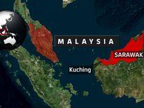 Malaysia.