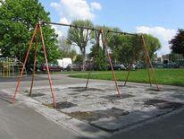 UK public parks