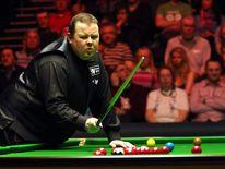 Snooker - Stephen Lee Filer