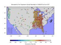 Credit: Keith Koper, University of Utah Seismograph Stations.