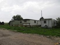 Swett, South Daktoa. Pic: Zillow