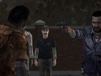 The Walking Dead (Telltale Games)