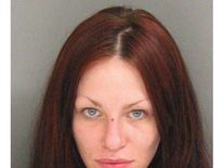090714 $$ Call Girl Held In Google Exec's Overdose Death