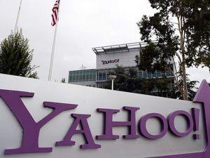Verizon Set To Announce $5bn Yahoo Takeover