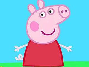 ITV Abandons £1bn Offer For Peppa Pig Owner