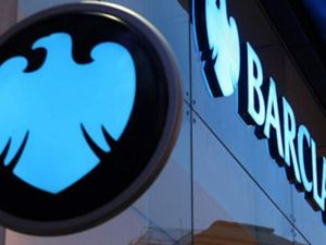 Barclays Profits Fall After New £400m PPI Hit