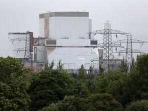 Hinkley Point Nuclear Plant 'Not Essential' For UK Energy