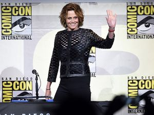 Sigourney Weaver Wants To Be In New Alien Film