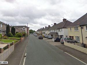 Boy, 4, Dies In House Fire In South Wales