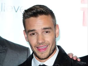 Liam Payne Goes Solo Amid 1D Split Fears