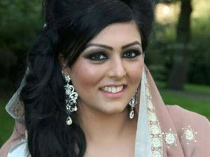 Probe Into 'Honour Killing' Of British Woman