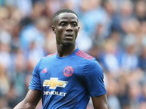 Bailly tipped for success at Old Trafford