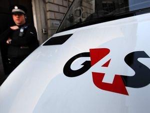 Fears For Labour Conference As Security Firm G4S Rejects  Approach