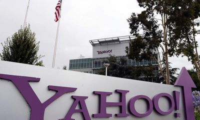Verizon Set To Announce $5bn Yahoo Takeover