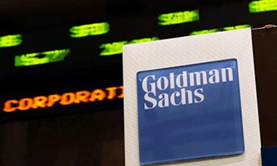 SVG Capital confirms talks with Goldman, Canadian Pension Plan