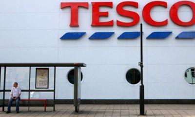 Warm Weather Boost For Supermarket Sales