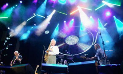 Pink Floyd Releasing $700 Bumper Box Set