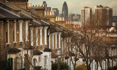 Mortgage Approvals Slump To 18 Month Low After Brexit Vote